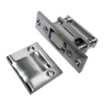 Roller Latches/Catches