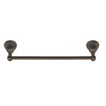 View detail information about 'Solid Brass Bath Accessories Classic 18