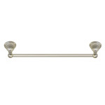 View detail information about 'Solid Brass Bath Accessories Classic 24